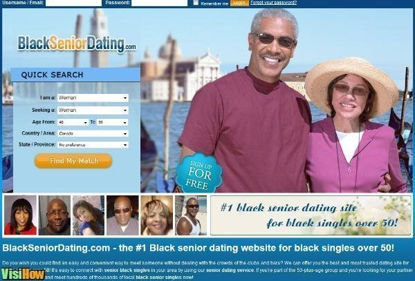 Where To Locate The Finest Casual Dating Websites?